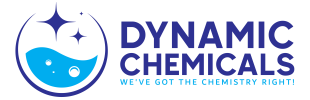 Dynamic Chemicals Ltd