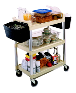 3_shelf_mobile_service_cart