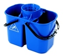 blue_20_litre_double_bucket