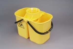 yellow_20_litre_duo_bucket