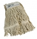 12oz_350grm_twine_cut_end_mop