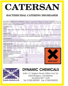 catersan-kitchen-degreaser-concentrate-box-4