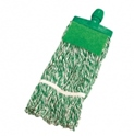 16oz (450grm) colour-coded cut-end mop