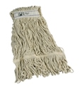 16oz (450grm) twine looped mop