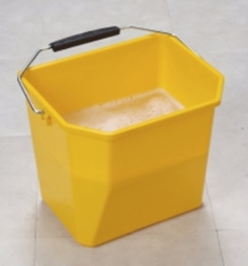 yellow-10-litre-small-bucket