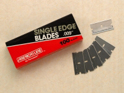 replacement_pack_of_100_blades