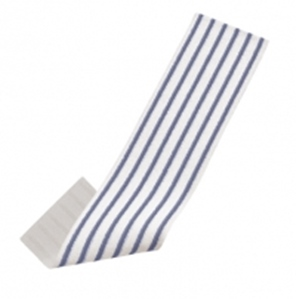 semi_disposable_microfibre_damp_flat_mop_blue
