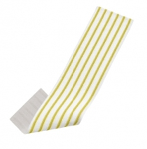 semi_disposable_microfibre_damp_flat_mop_yellow