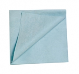 dry_cleaning_disposable_microfibre_cloth_blue