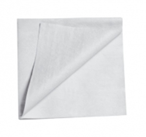 dry_cleaning_disposable_microfibre_cloth_white