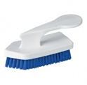 small-scrubbing-brush-with-handle-blue-90mm-312