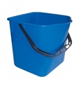 replacement_bucket_25litre