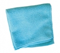 colour_coded_microfibre_cloth_blue