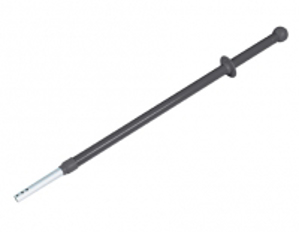 telescopic_handle_extends_to_17m