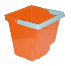 red_15_litre_bucket_for_trolley