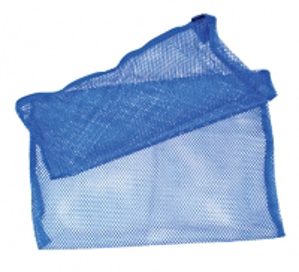 80_litre_net_laundry_bag