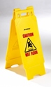 caution_wet_floor_folding_plastic_warning_a_frame_sign
