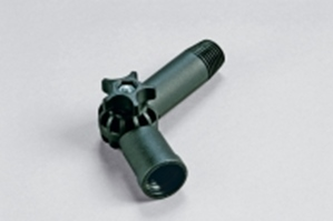 cranked-offset-adaptor-adjustable-threaded-elbow-fits-onto-screw-plug-and-accepts-conical-end-cone
