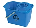 blue-15-litre-mop-bucket