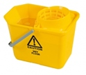 yellow-15-litre-mop-bucket