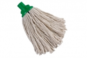 py_cotton_yarn_socket_mop