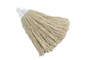 twine_yarn_socket_mop