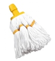 microfibre_socket_mop_200grm_yellow