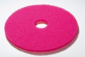 6_inch_buffing_polishing_floor_pads_discs_box_of_5_soft_red_f06rl