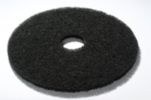 12_inch_black_heavy_duty_stripping_floor_pads_discs_box_of_5_f12bk