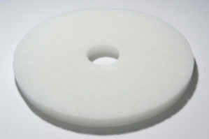 14_inch_white_polishing_floor_pads_discs_box_of_5_f14wh