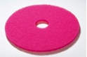 19_inch_pink_buffing_polishing_floor_pads_discs_box_of_5_soft_red_f19rl