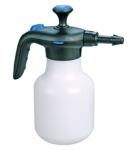 15_litre_sprayer_with_viton_seals