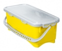 10_litre_lidded_bucket_for_trolley