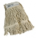 16oz (450grm) twine cut-end mop