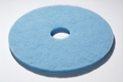 19_inch_blue_ice_high_speed_burnishing_floor_pads_discs_box_of_5_f19bi