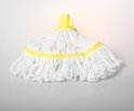 hygiene-socket-mop-300grm-yellow