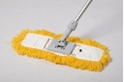 dustbuster-40cm-16inch-yellow-floor-sweeper-complete