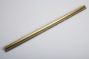 goldenbrand_15cm_6_brass_channel_and_rubber