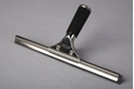 window_cleaner_squegee_55cm_22_chrome_industrial