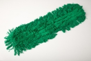 replacement-60cm-24-inch-acrylic-sweeper-head-green