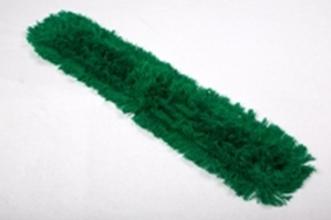 replacement-80cm-32-inch-acrylic-sweeper-head-green
