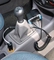 in-car-12v-charger
