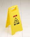 caution_wet_floor_cleaning_in_progress_dual_message_economy_folding_a_frame_safety_warning_sign
