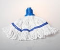 hygiene-threaded-screw-fit-socket-mop-200grm-blue