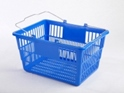 blue_shopping_carry_basket