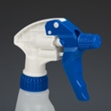 blue-industrial-trigger-sprayer-head-28mm-r3