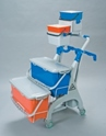 microfibre_trolley_10_litre_bucket_single_wire_frames