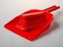 dustpan_and_brush_set_red