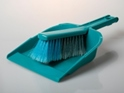 dustpan_and_brush_set_green