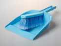 dustpan_and_brush_set_blue